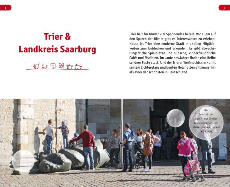 Kinder_Trier_2